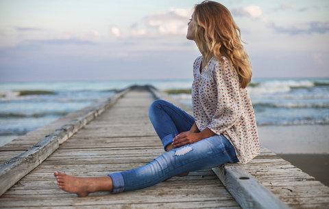 Vyznejte se v džínách: Jaké jsou pro vás vhodné a jaký je mezi nimi vlastně rozdíl?