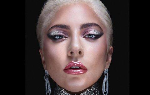 Celebrity, které mají svou beauty značku! Čí kosmetiku si můžete koupit?