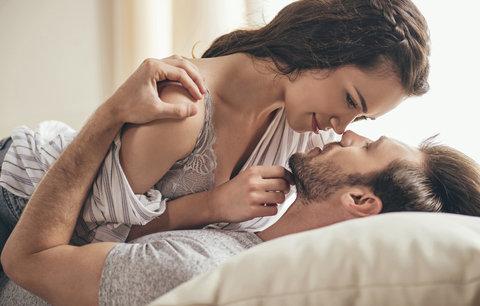 Sex s nejlepším kamarádem? 8 důvodů, proč je přátelství s benefity lepší než vztah