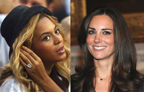 Nejdražší zásnubní prsteny celebrit: Kdo měří lásku na brilianty?