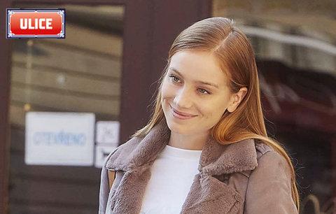 Tento týden v Ulici: Je Rozina v tom? A co se dozví Katarína?