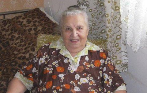 Jarmila Nohavičková: Učit děti za komunismu bylo horší než za nacismu