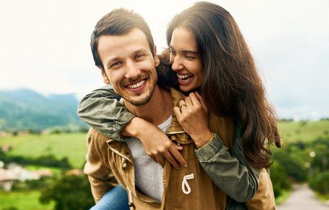 Kdy změníš randění ve vztahu