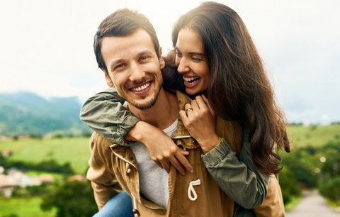 9 tipů, které vám zaručí spokojený vztah a štastný domov!
