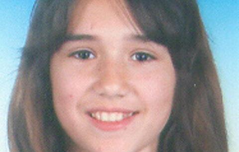Lucie (17): Utekla z dětského domova a hledá ji policie