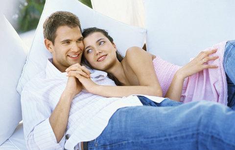6 tipů pro šťastné manželství i po dvaceti letech