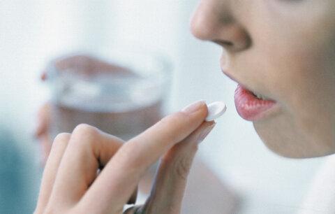 Pomůže v boji proti rakovině aspirin? Podle lékařů ano