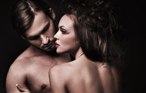 Po čem doopravdy touží ženy a muži?