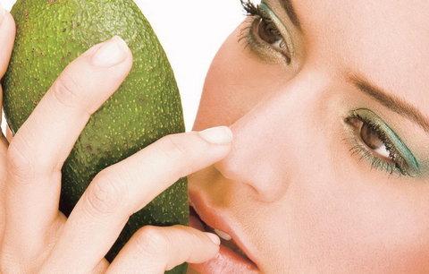 Zázračné slupky: Ušetříte za kosmetiku i vitamíny!