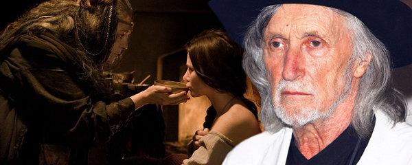 Film Bathory měl za 300 milionů ukázat pravdu! Byla vražedkyně, nebo světice?