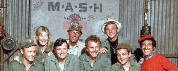 M*A*S*H slaví 47 let! Jak si osud pohrál s jeho představiteli?