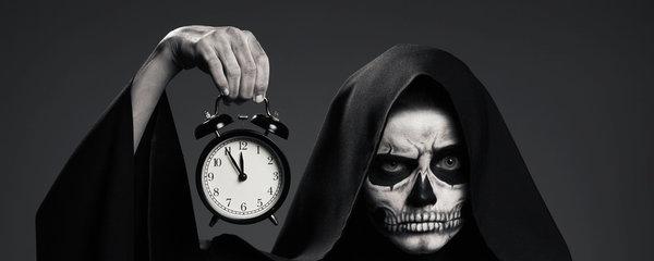 2019 – Rok smrti: Proč nás opustili?