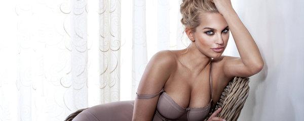 Malá, či velká? Muži přiznali, jak důležitá je pro ně velikost prsou u žen