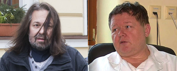 Utajené okolnosti operace Pomejeho: Měl zvláštní požadavek na lékaře!
