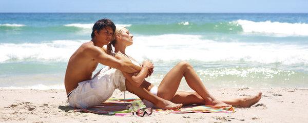 Dopřejte si dostupný luxus na dovolené v Bulharsku