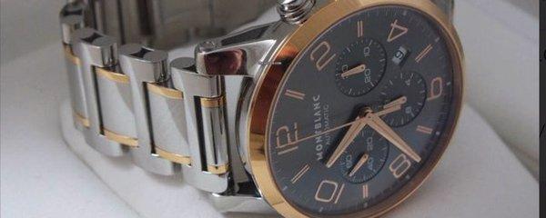 V Brně se mu zastavil čas: Po bujarém večírku přišel o hodinky za čtvrt milionu