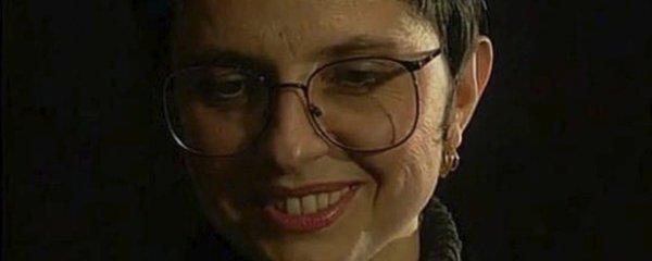 """Smutné výročí """"Andělské"""" Zuzany Navarové (†45): Rakovinu zpívající básnířka tajila!"""