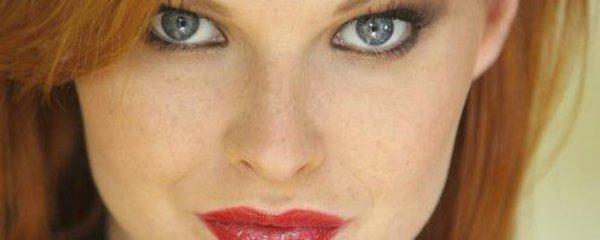 Pornoherečka Tarra White: Dcerám bych nemohla bránit, kdyby chtěly dělat to, co já