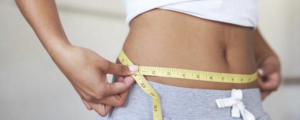 30 dnů stačí na to, abyste shodili tuk kolem břicha! Víme, jak na to