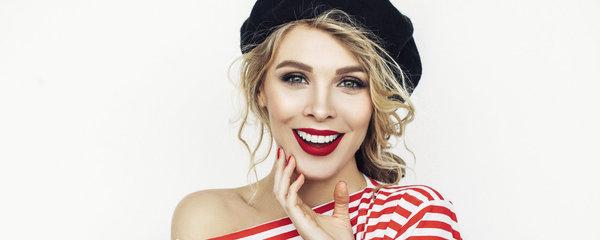 7 beauty triků, díky kterým jsou Francouzky neodolatelné! Zkuste to jako ony