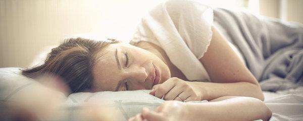 Kdy byste měli chodit spát podle znamení? Býci v deset večer, Střelci ve dvě ráno