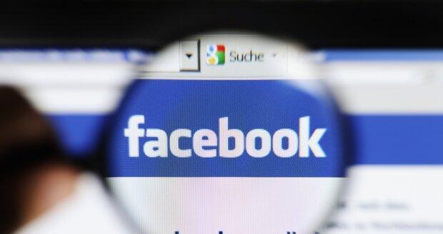 Být pořád online a prodiskutovat s přáteli každou záležitost, tomu dávají mladí lidé přednost dokonce i před zaměstnáním!