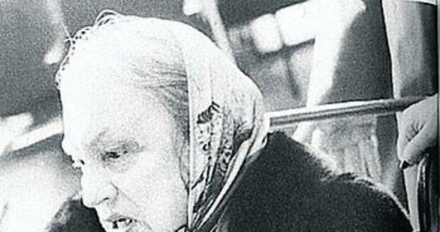 V roce 1991 po návratu do rodné země
