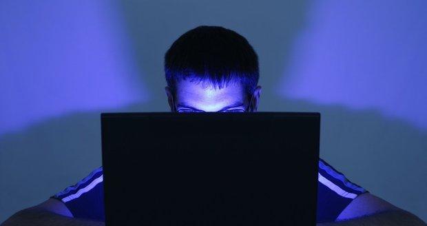 Při používání torrentů k ilegálnímu stahování váás může softwarová policie vypátrat do tří hodin