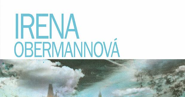 Skandální kniha Ireny Obermannové