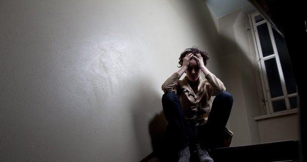 Laktační psychóza je velmi nebezpečná a jen těžko rozpoznatelná okolím