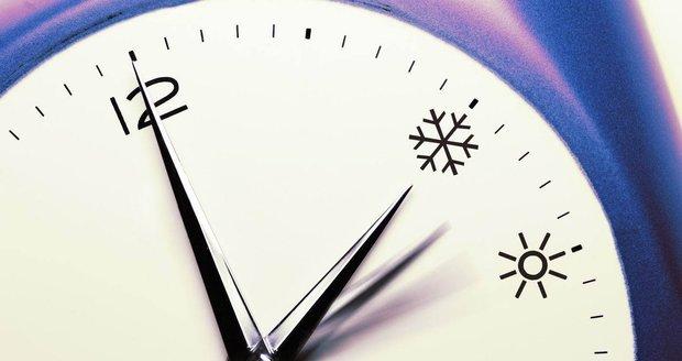 Letní čas: Kdy nastane a proč ho ještě pořád máme?