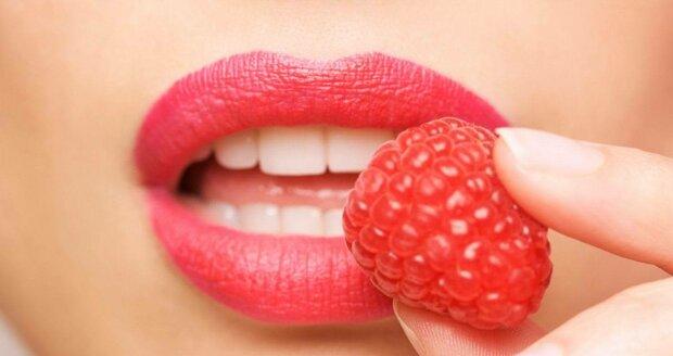 Sladké plody mohou být zrádné v počtu kalorií