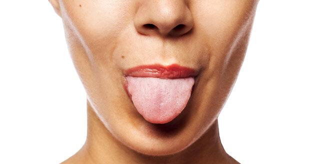 Čištění jazyka patří k základní ústní hygieně. Nezapomínáte na něj?