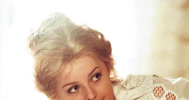 1979 - Magda Vašáryová (31)