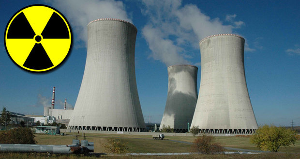 Jaderná havárie po Česku: V Dukovanech zasahuje 1600 lidí! Při krizovém cvičení