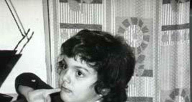 Patrik si v dětství vyzkoušel herectví. ZAhrál si v televizních Bakalářích.