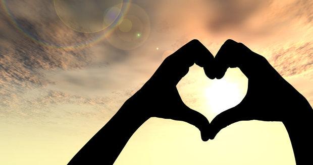 Letní lásky nás občas mohou i spálit