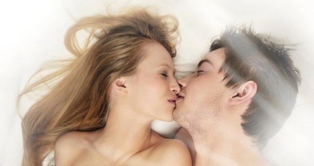 Erotické sny mohou mít mnoho významů.