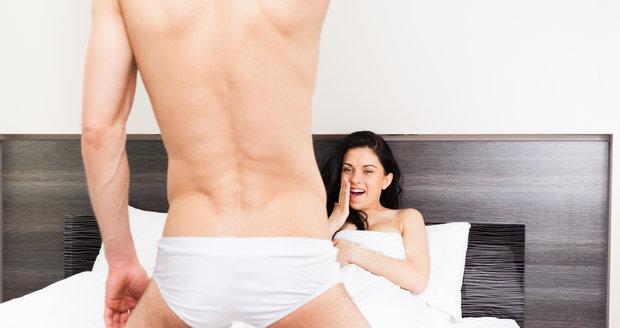Tahle sex hračka zavání pěkným průšvihem