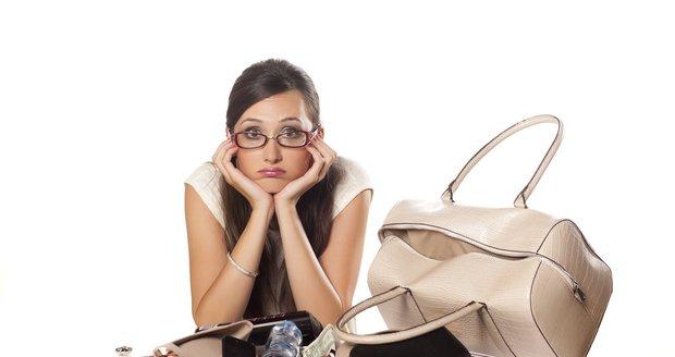 Víte za jakou kosmetiku úplně zbytečně vyhazujete peníze?