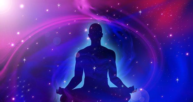 Zenový horoskop má narozdíl od toho klasického jen 11 znamení. Jaké je to vaše?