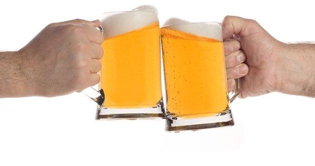 Výsledek obrázku pro foto pivo