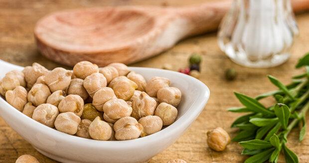 Objevte kouzlo levných a zdravých luštěninových jídel!