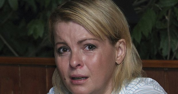 Iveta Bartošová měla svou sebevraždu naplánovanou už několik dní dopředu.