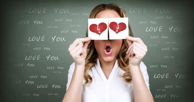 Jsou jisté hranice, kam by ani zamilovaný člověk neměl zajít