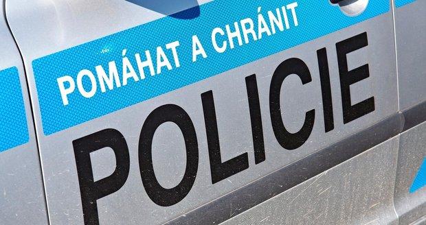 Tragédie na policejní služebně: V cele předběžného zadržení se oběsil muž!