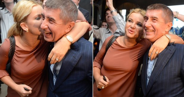 Nové volby čekají Česko už na jaře. Známe termín, kdy se Babiš může zase smát