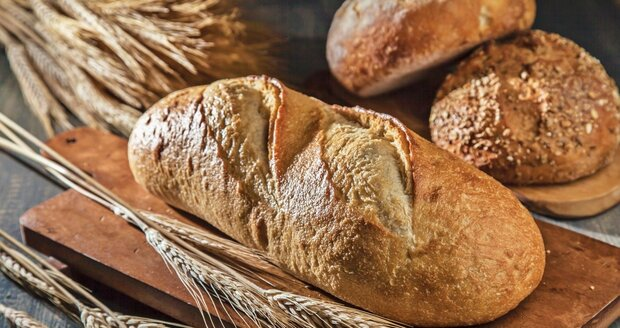 Vynechání pšenice z našeho jídelníčku nám může zásadně změnit život k lepšímu.