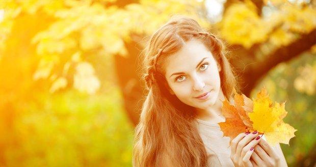 Podzim je už téměř za dveřmi, tak neváhejte a pořiďte si klíčové módní kousky.