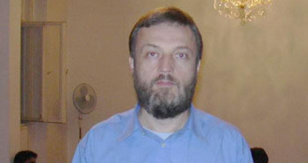 Šíření knihy propagující radikální islám nebylo trestným činem, rozhodl soud